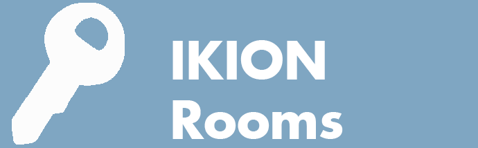 ikion_rooms_white