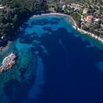 Άγιος Πέτρος / Agios Petros