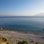 Παραλία Αλονήσσου / Alonissos Beach