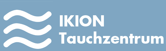 ikion-diving_white-de