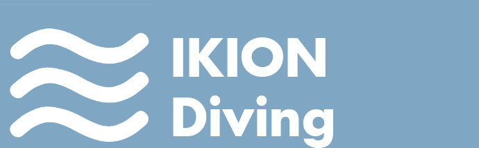 ikion-diving_white-it