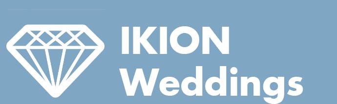 ikion-weddings-white