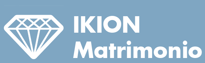 ikion-weddings-white_it
