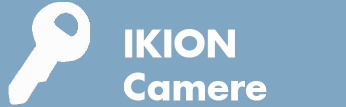 ikion_rooms_white_it
